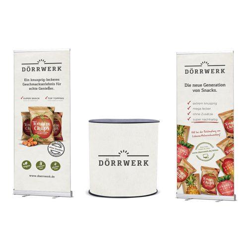 Dörrwerk GmbH