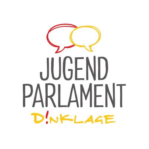 Jugendparlament Dinklage